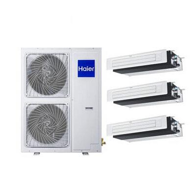 首页 供应产品 中央空调系统 海尔家用中央空调 石家庄家用中央空调安
